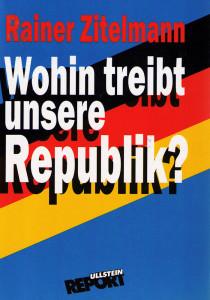 wohin_treibt_unsere_republik_cover_final